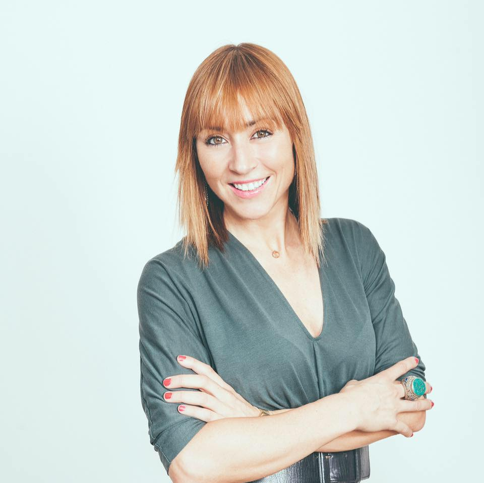 Paula Fernández-Ochoa