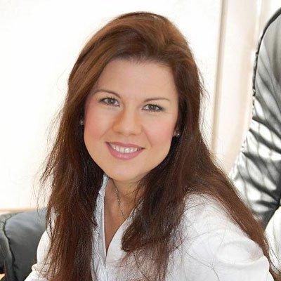 Elena Tecchiati