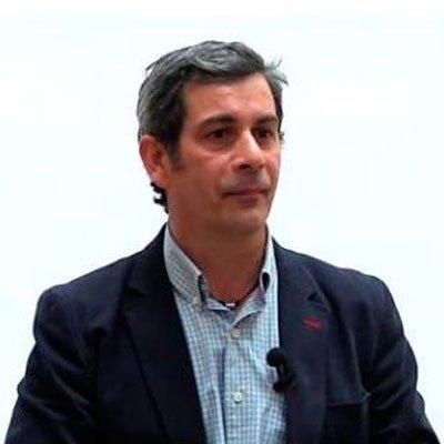 Pablo Adán