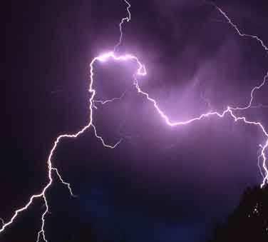 soymimarca_thunderstorm
