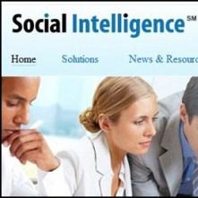Social-Intelligence-300x221