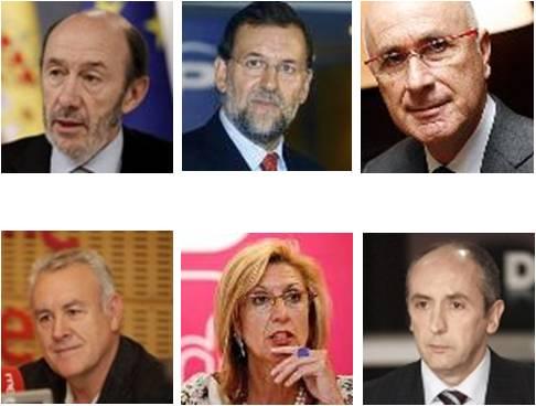 candidatos20N