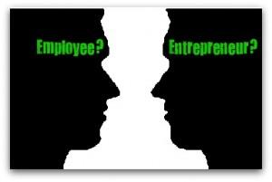 employee-entrepreneur-300x201