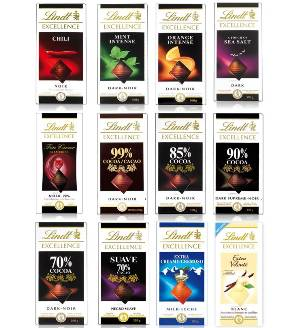 lindt_excellence