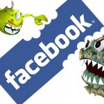 facebookmitos