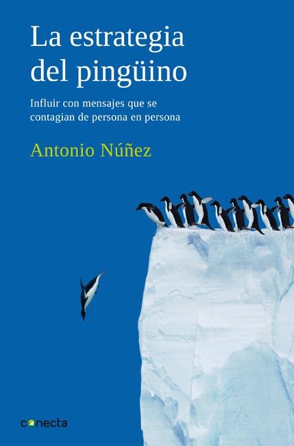 estrategia-pinguino156k