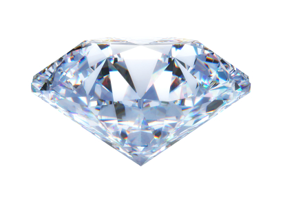 sell-diamonds-for-cash