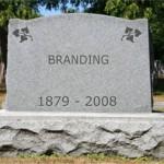 branding-dead