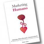libro-marketing-humano-blog-1