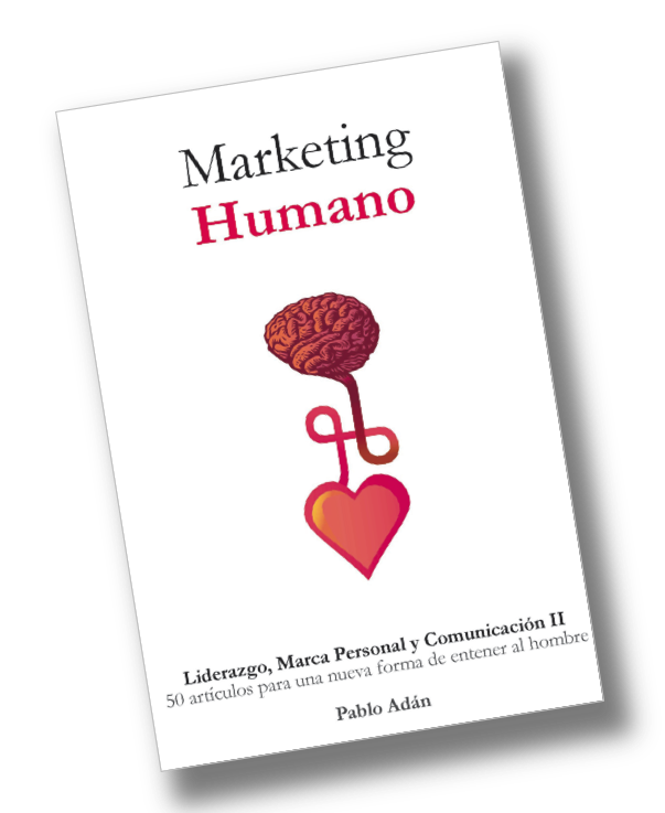 libro-marketing-humano-blog-1