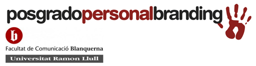 logo_posgradopersonalbranding