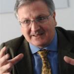 AntonioMonerris