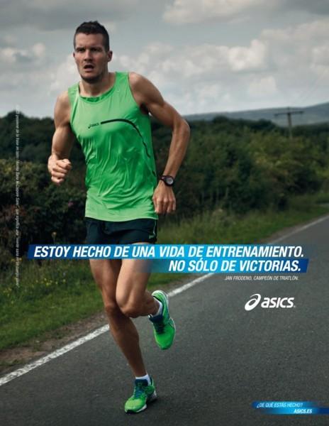 Running_normal