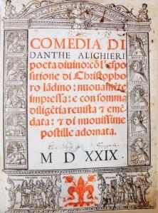 Divina_Comedia_Dante_Alighier_Veneza_1529-222x300