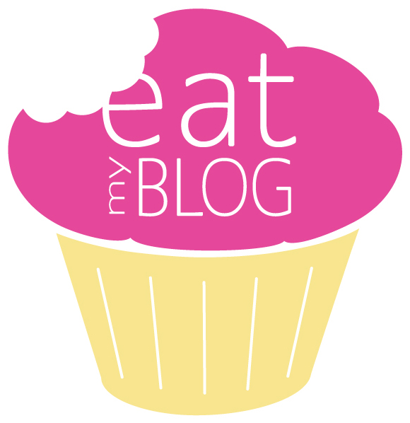 eat-my-blog