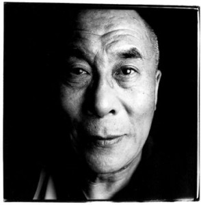 Dalai Lama. Google images