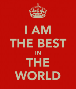 i-am-the-best-in-the-world