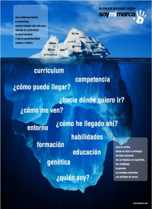 soymimarca_iceberg4-219x300