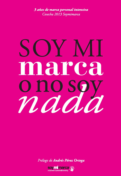 soymimarca_o_no_soy_nada
