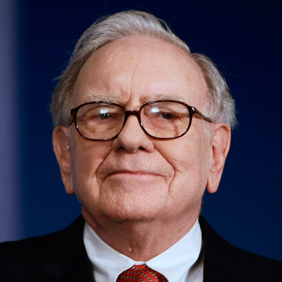 Warren-Buffett-9230729-1-402