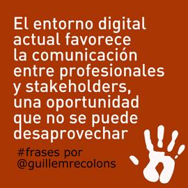 stakeholders / soymimarca.com