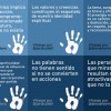 personal branding / soymimarca
