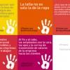 marca personal en la empresa / soymimarca