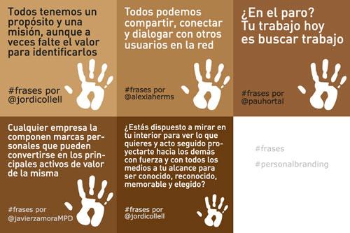 soymimarca.com branding