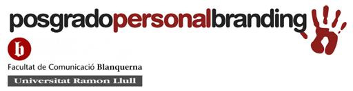 logo_posgradopersonalbranding (1)