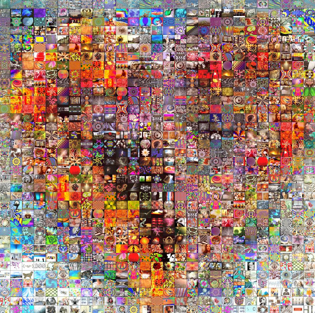 personalbranding_visualsearch