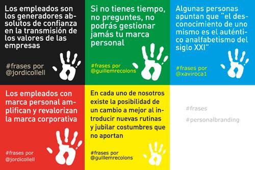 soymimarca es personal branding