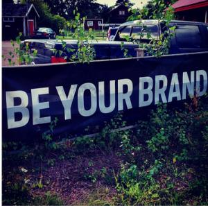 personalbranding_marcapersonal