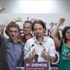 soymimarca.com Toni Muñoz