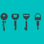 soymimarca / personal branding / 10 claves