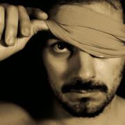 ego-bueno-ego-malo-guillemrecolons-soymimarca-flickr-creativecommons-e1449345822755
