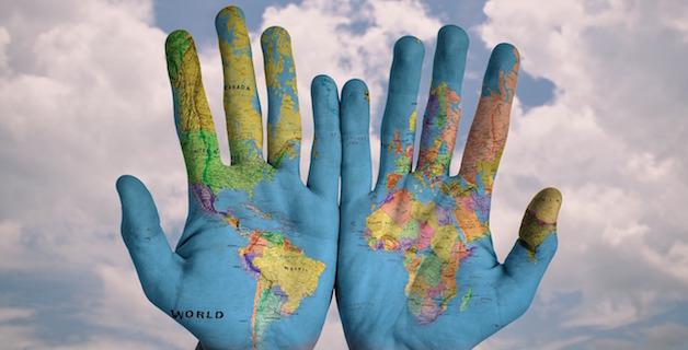 hands-600497_1280