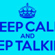 keep-calm-and-keep-talking-soymimarca