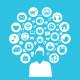 compartiendo-contenidos-blog-soymimarca-freepik