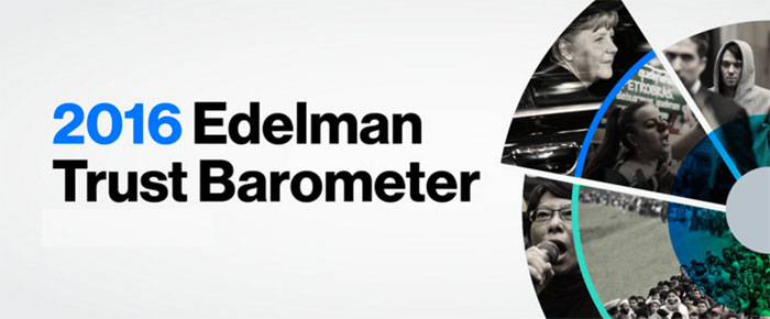 Edelman_trust_barometer_2016