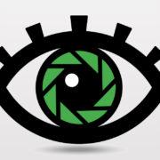 especializate sin perder visión de conjunto