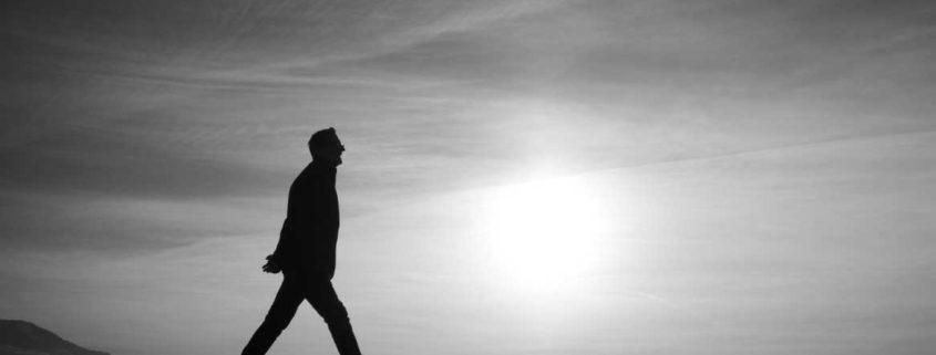 7 errores a evitar en tu plan de marca personal