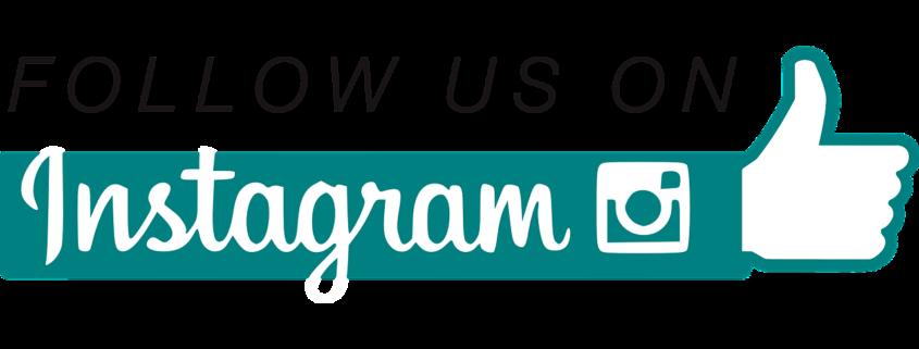 Instagram para lograr un empleo, por @guillemrecolons