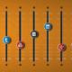 cómo potenciar tu marca personal en Linkedin