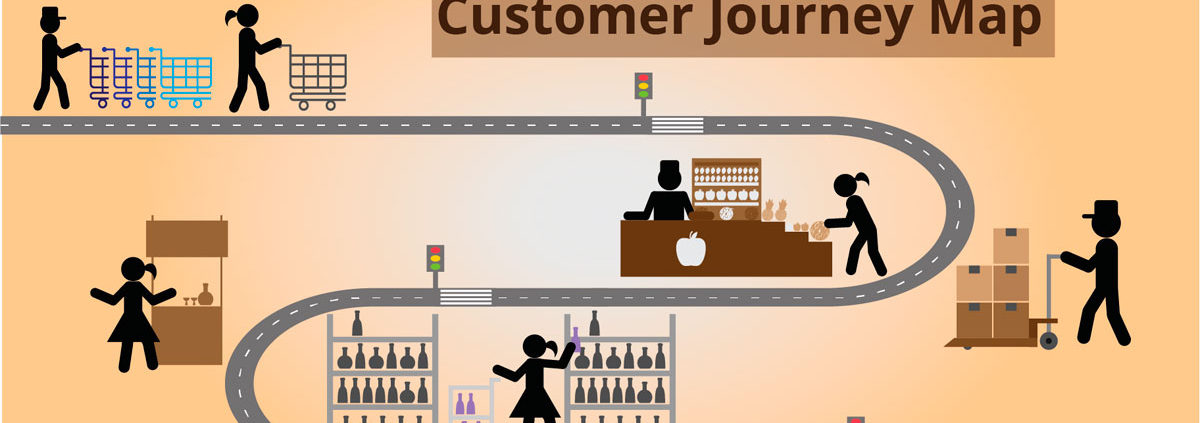 Cómo poner a tu cliente en el centro de tu propuesta de valor