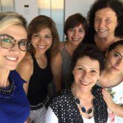 Women power y Personal Branding