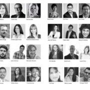 webinar Personal Branding Lab Day 2017