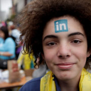 humanizar perfil linkedin