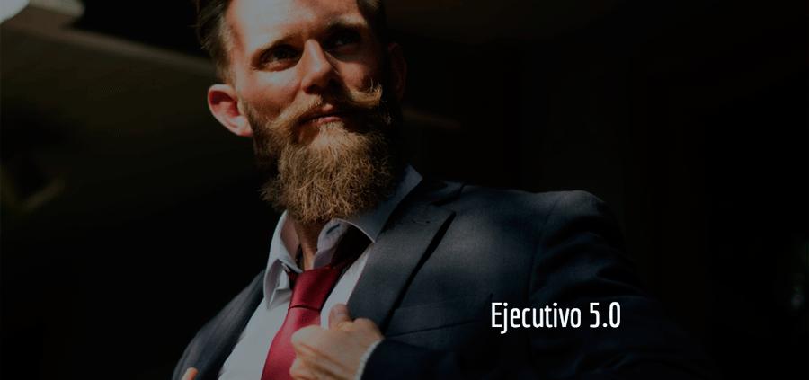 ejecutivo 5.0