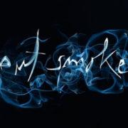 no seas vendedor de humo
