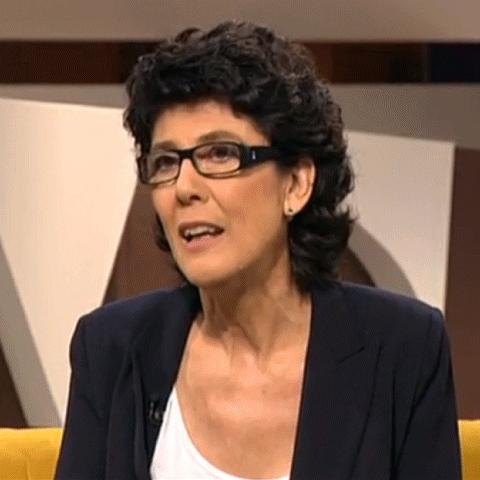 María A. Sanchez